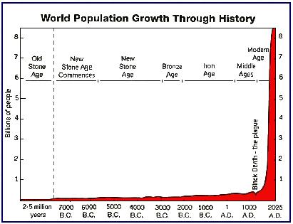 world-population-through-history-to-2025