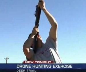 Colorado-man-offering-drone-hunting-lessons-in-Deer-Trail