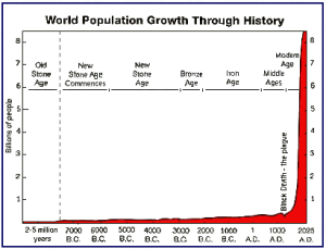 world-population-through-history-to-2025