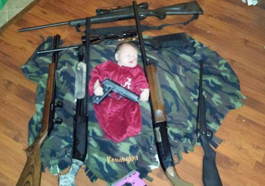 baby-guns-1