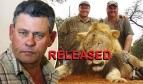 Theo-Bronkhorst-Cecil-lion-Zimbabwe2