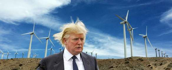 BLOG-Trump-Probably-Hates-This-News-About-Wind-Energy-0722-2015